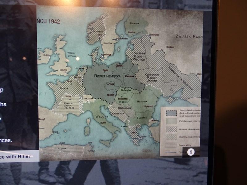 Europa In