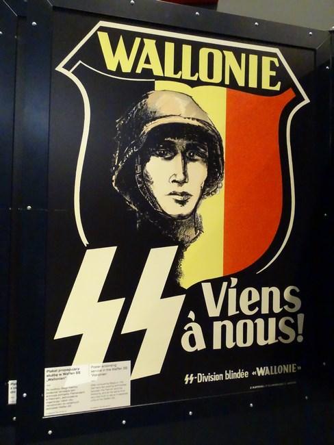 SS Valonie