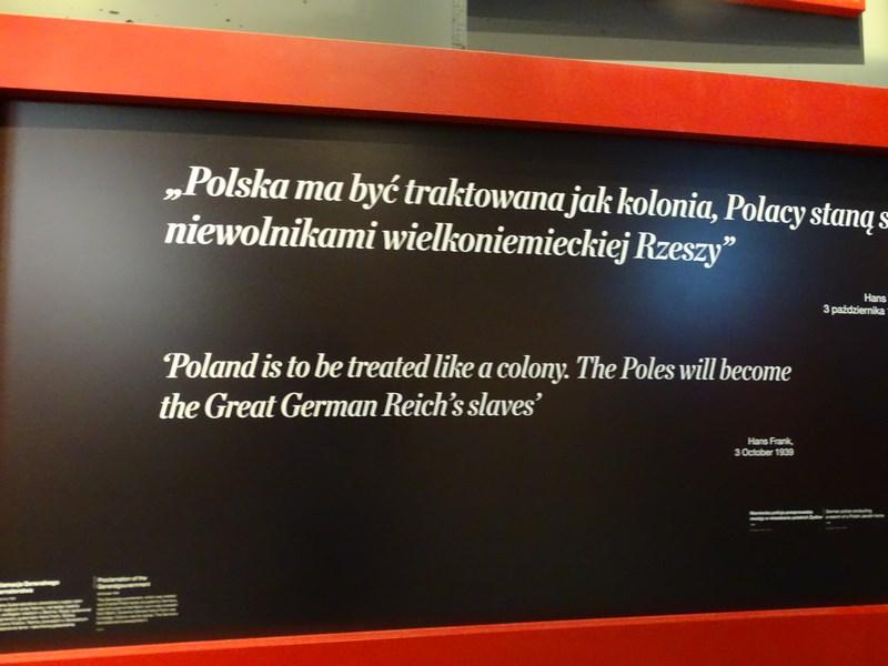 Sclave Poloneze
