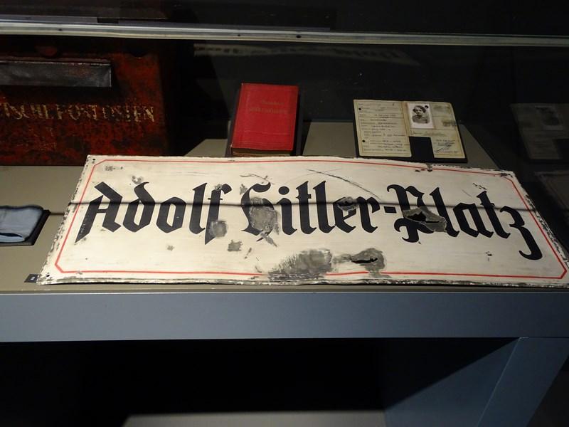 Piata Adolf Hitler