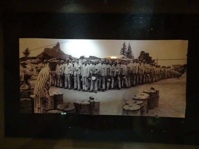 Prizonieri Razboi