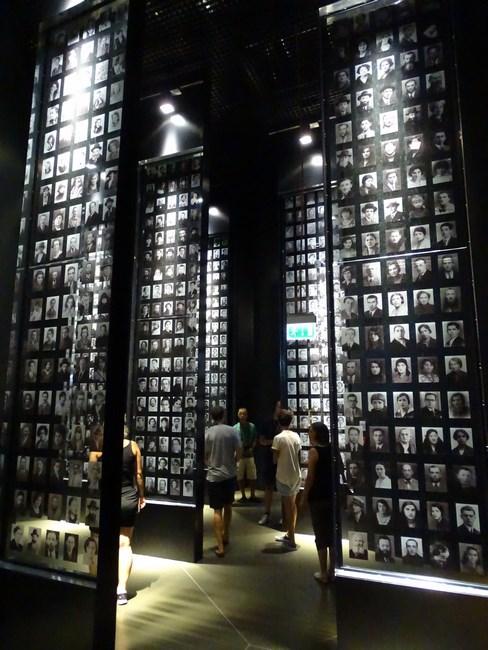Evrei Ucisi In Razboi