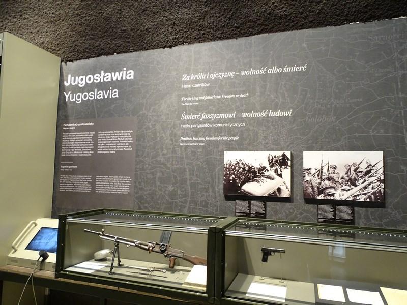 Rezistenta Iugoslava