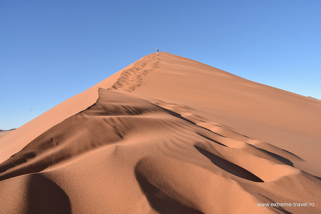 Duna Namibia