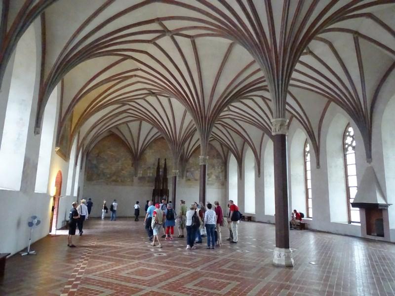 Sala Cavalerilor