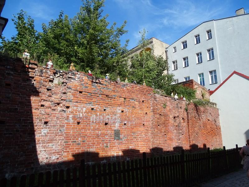 Granita Oras Nou Oras Vechi