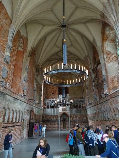 Capela Sf. Maria