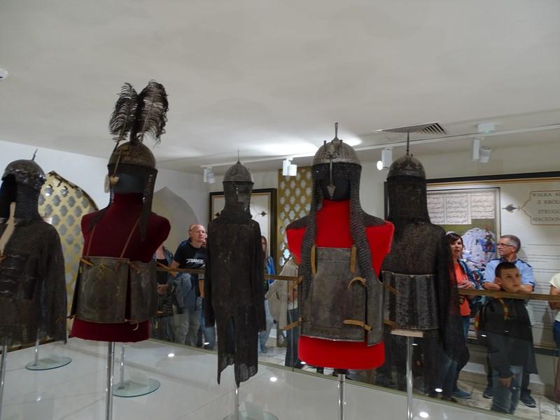 Muzeu Militar