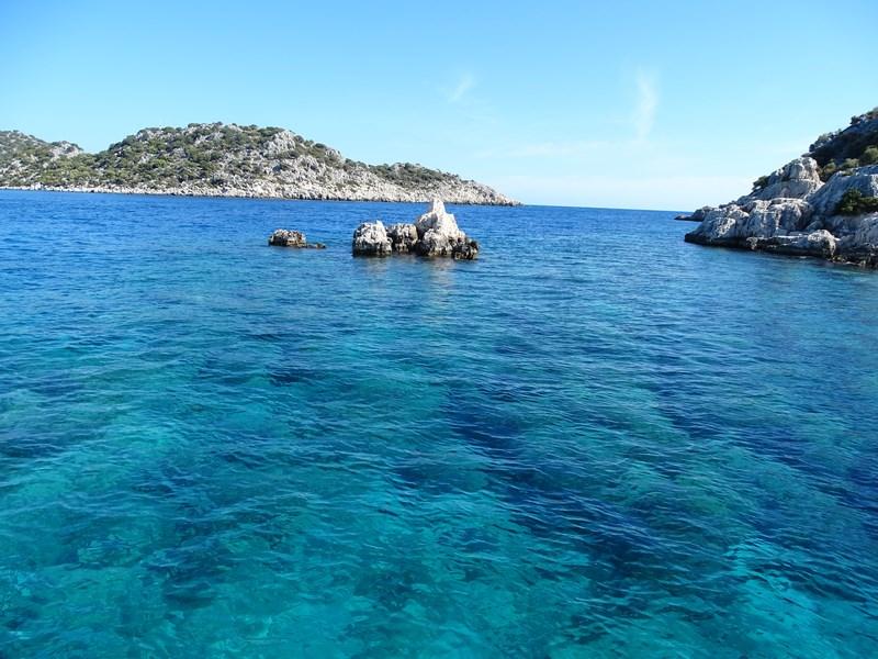 Marea Mediterana