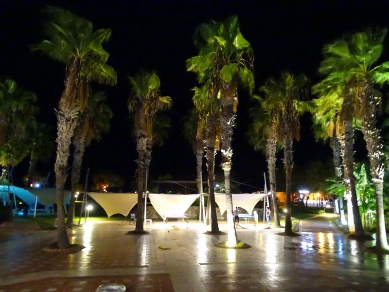 Palmieri Luminati