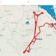 Tur Etiopia