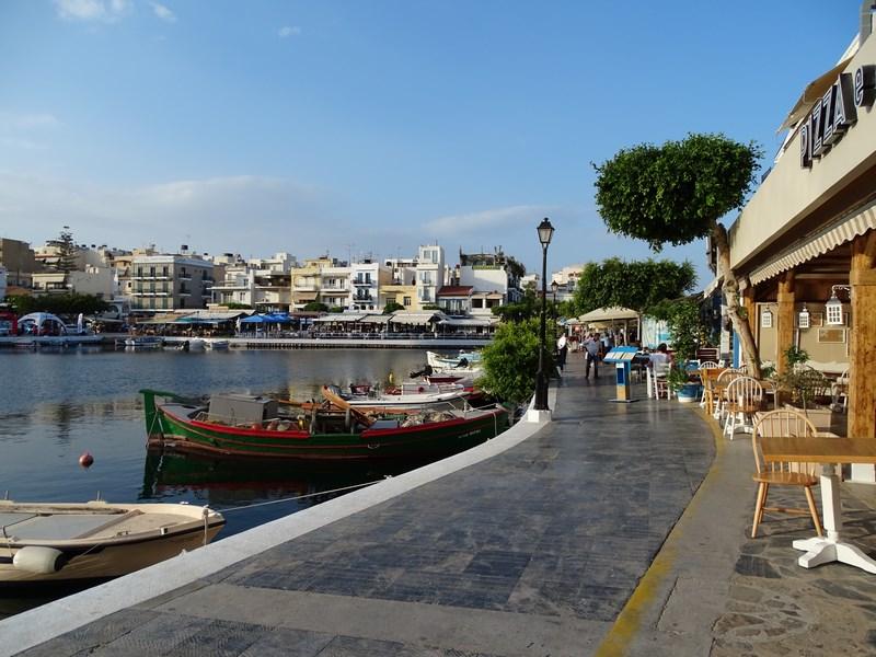 Baruri Agios Nikolaos