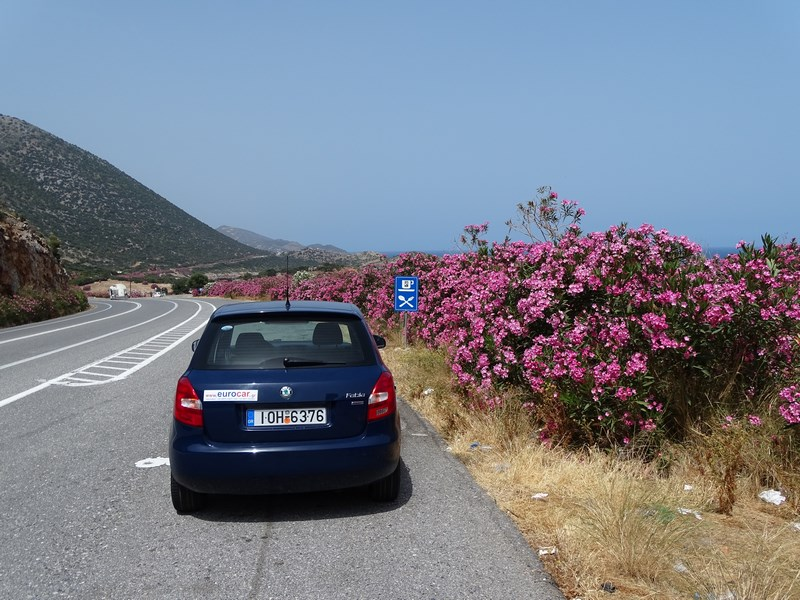 Sosele Creta