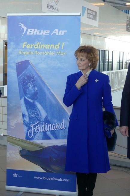 Ferdinand Si Margareta