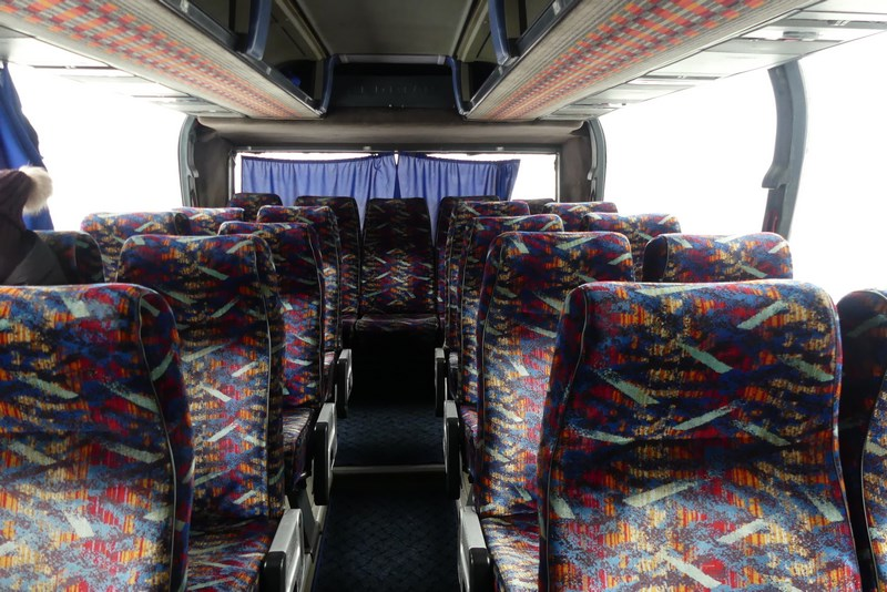 Autobuz Suceava Cernauti