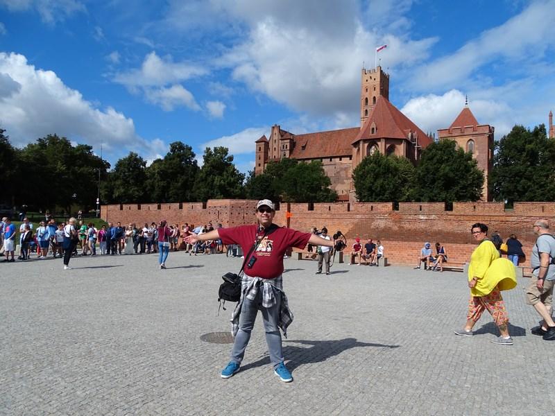 Malbork Polonia