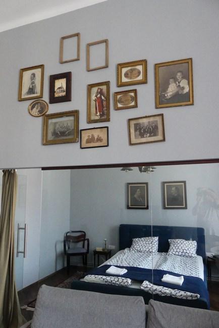 Poze Si Dormitor