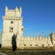 Turnul Belem Lisabona