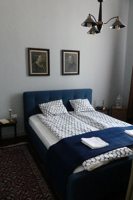 Dormitor Cluj ApartHotel