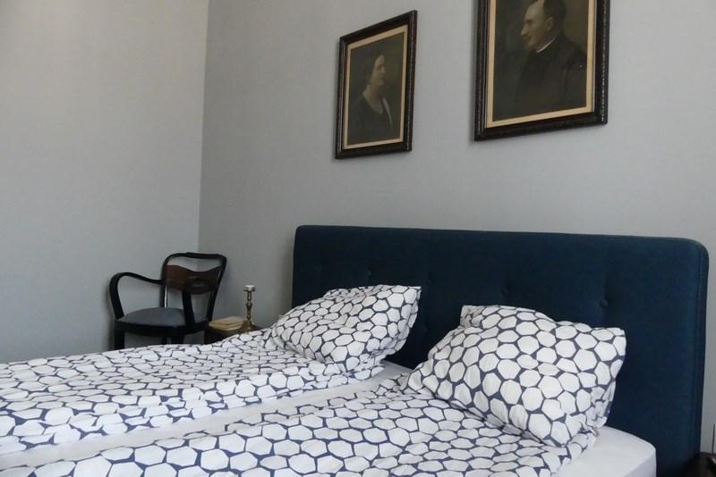 Dormitor Mihai Cluj ApartHotel