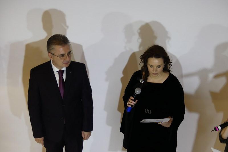 Consului General La Cernauti