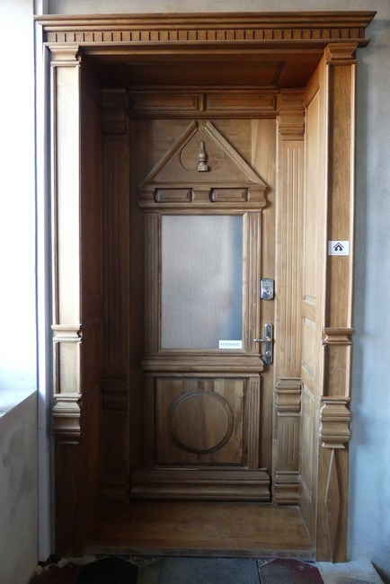 Cluj ApartHotel Ferdinand