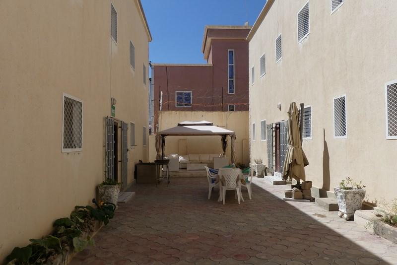 Pride Hotel Hargeisa Somaliland