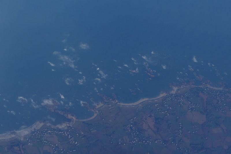 Coasta Portugaliei