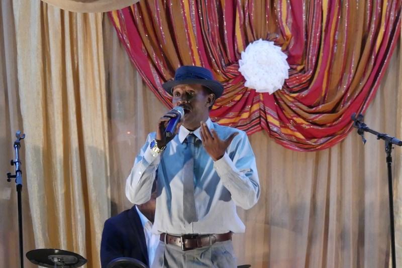 Cantaret Somaliland