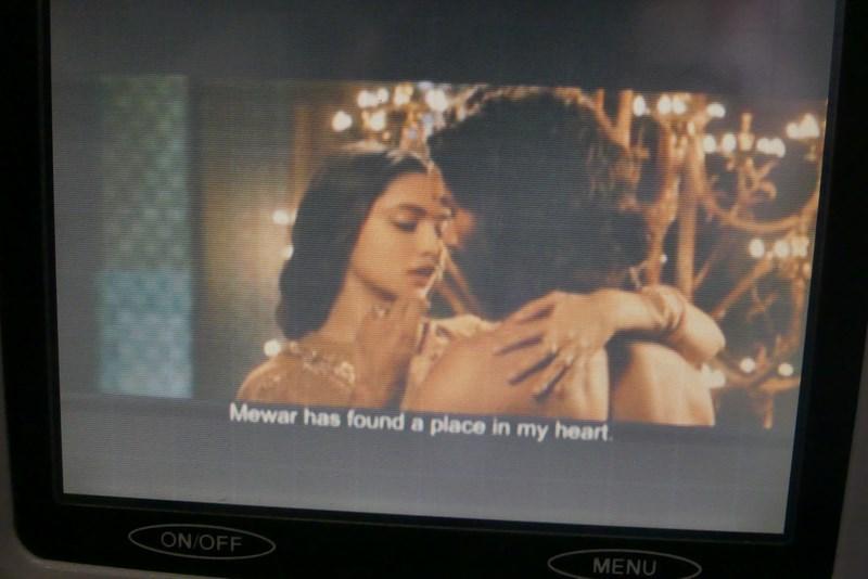 Film indian