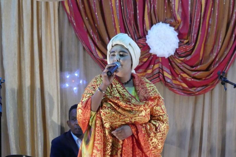 Cantareata Somaliland
