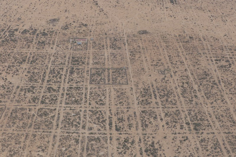 Agricultura Somaliland
