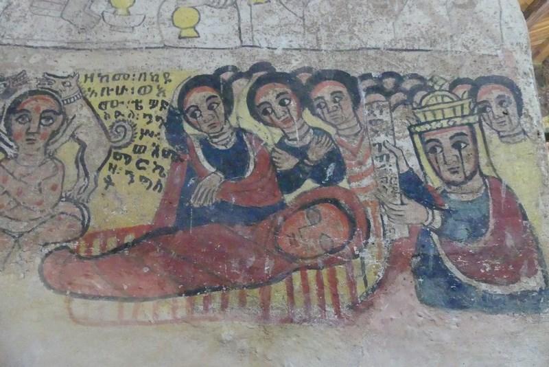 Abraha Atsbeha