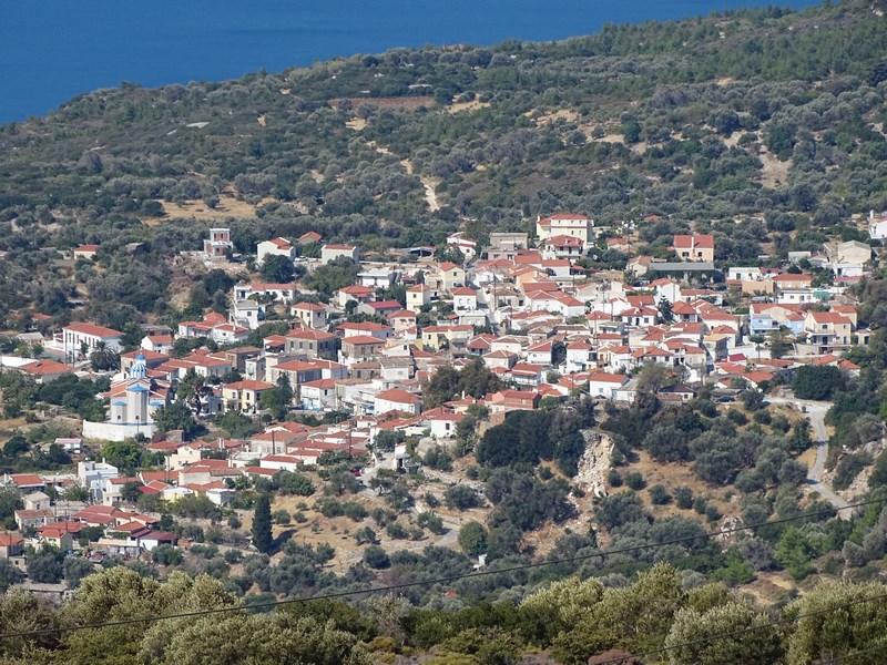 Sat Samos