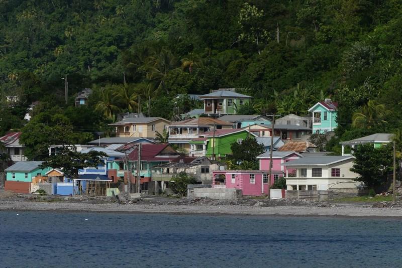 Sat Dominica