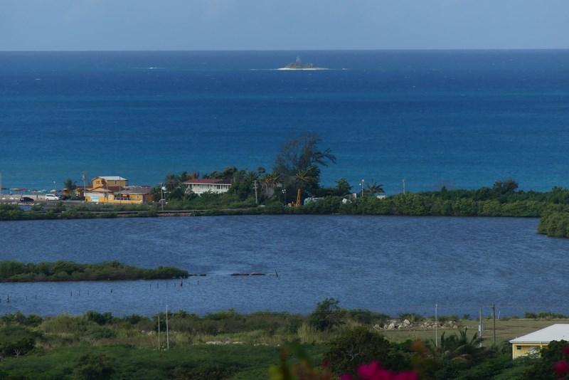 . Marea Caraibelor