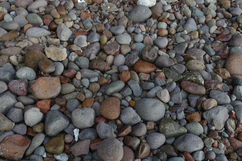Pietre Plaja