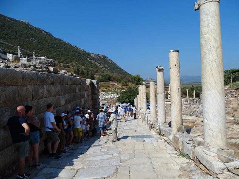 Bulevard Efes