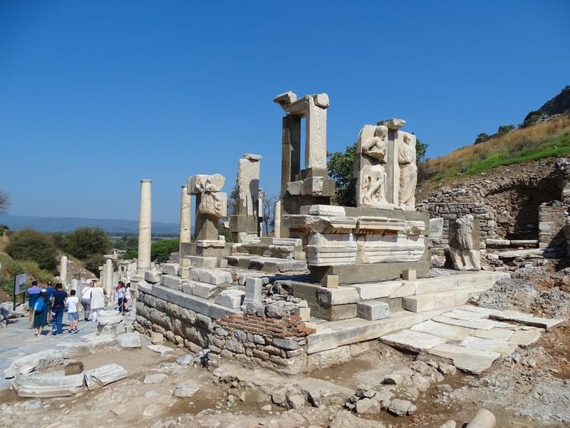 Templu Efes