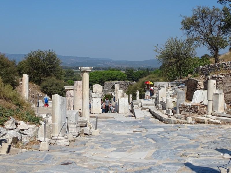 Marmura Efes