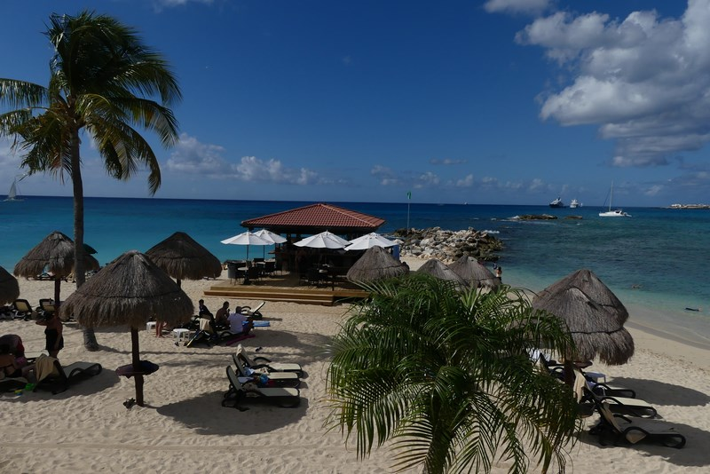 Resort St. Maarten