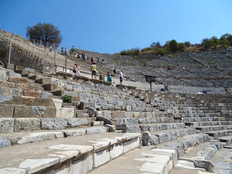 Teatru Efes