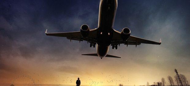 Aviatie