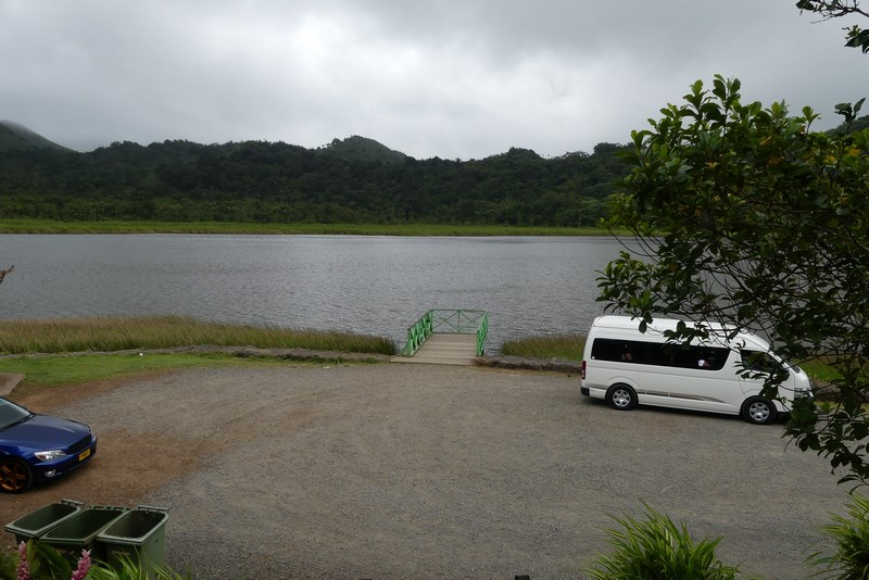 Lac Grenada
