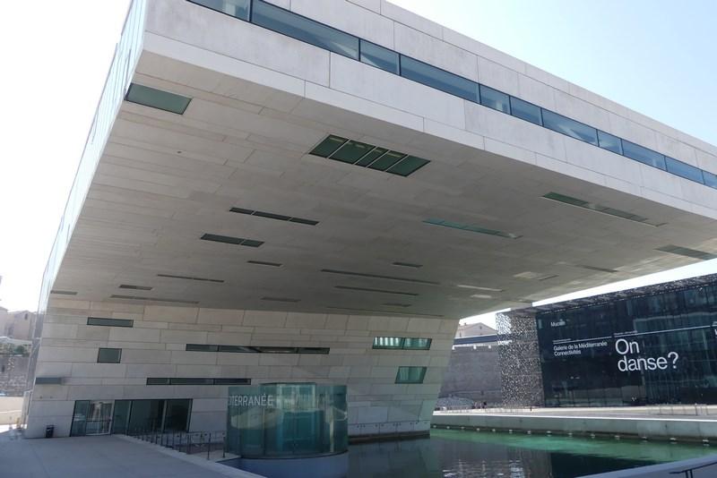 Villa Mediterranee
