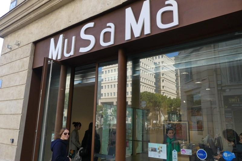 Muzeul Sapunului