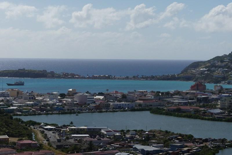 . St. Maarten