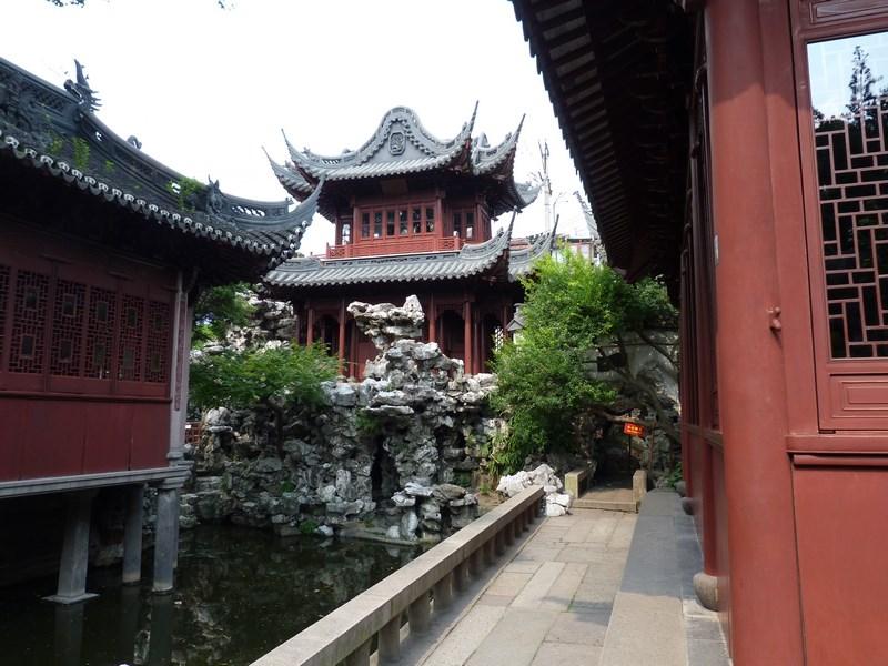 Gradina Yu