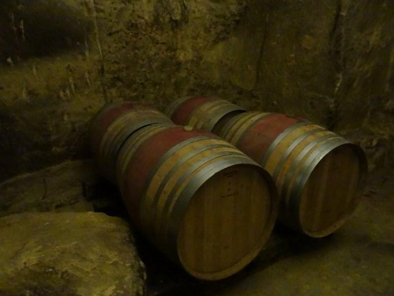 Crama Bordeaux