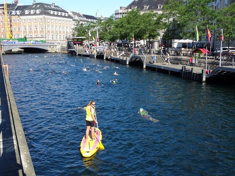 Inot in Copenhaga